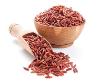 Levure de riz rouge du Dr Neal