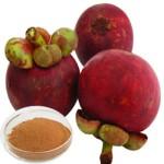 Mangoustan et Glucosamine contre les articulations sensibles