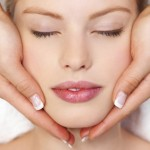 massage-facial-mondebio